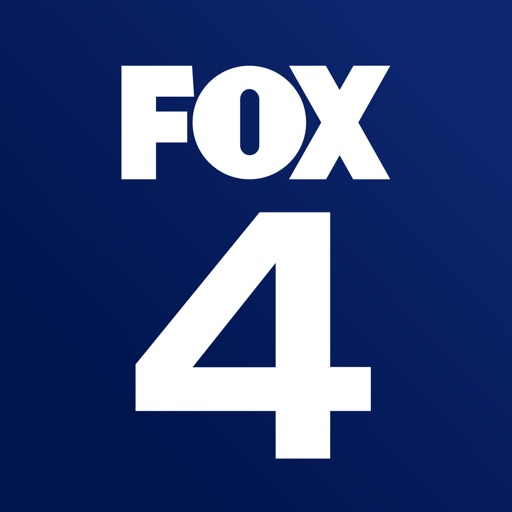 FOX 4 Dallas-Fort Worth: News