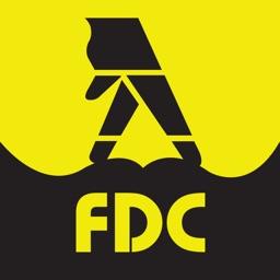 FDC Publishing