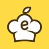 网上厨房,家常菜辅食烹饪app
