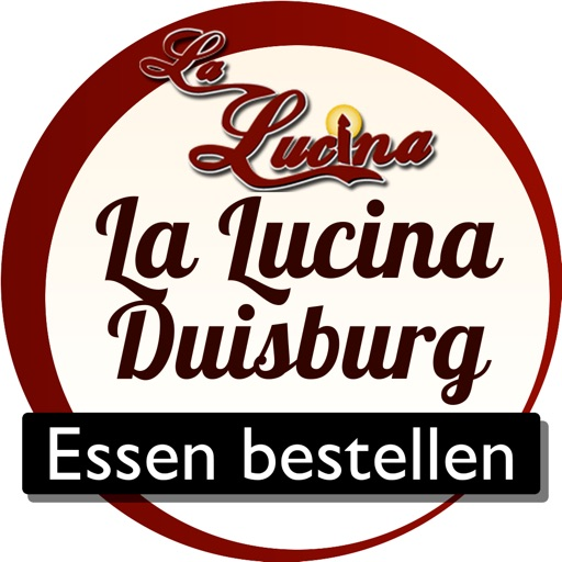 La Lucina Pizzeria Duisburg