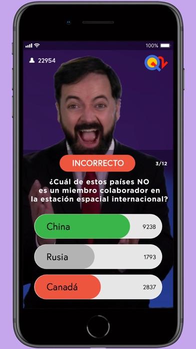 download Q12 Trivia apps 1