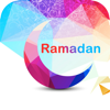 Ramadan HD Wallpapers رمضان