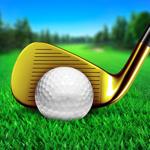 Ultimate Golf! Hack Online Generator