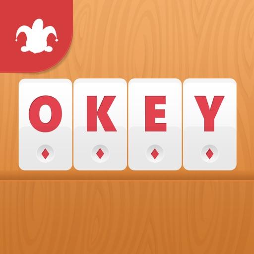 Okey - Online