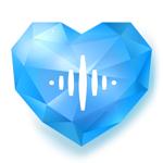 Vox - знакомства голосом на пк