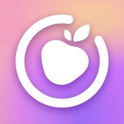 HERO: Intermittent Fasting App