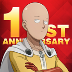 One-Punch Man:Road to Hero 2.0 pour pc