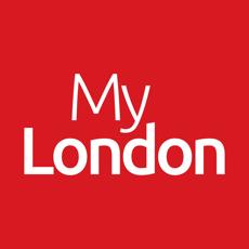 My London News