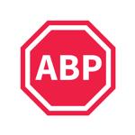 Adblock Plus pour Safari pour pc