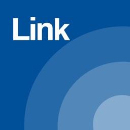 Link Wi-Fi
