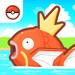 41.Pokémon: Magikarp Jump