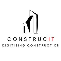 CONSTRUCIT