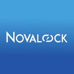 Novalock