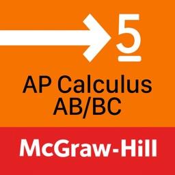 AP Calculus AB/BC Test Prep