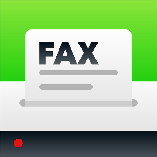 eFax from phone send fax