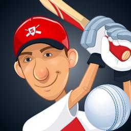 Stick Cricket Classic