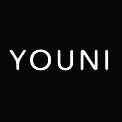 Youni– Face Retouch Editor ⋆AI inceleme ve yorumlar
