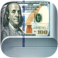 Codes for Stack Money Hack