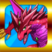 177.Puzzle & Dragons (English)