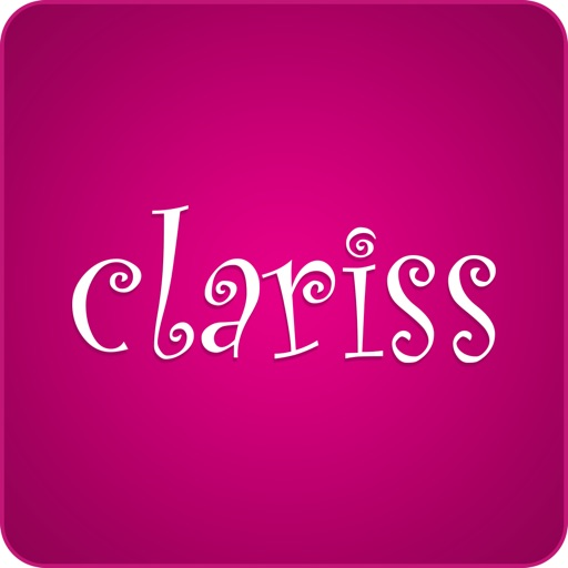 Clariss icon