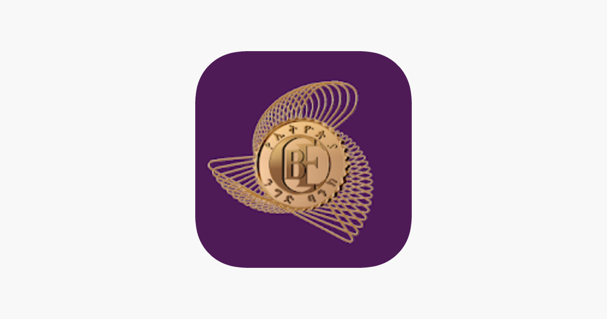 cbe mobile banking