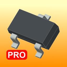 Electronics Buddy Pro