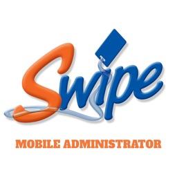 SwipeK12 Mobile Administrator