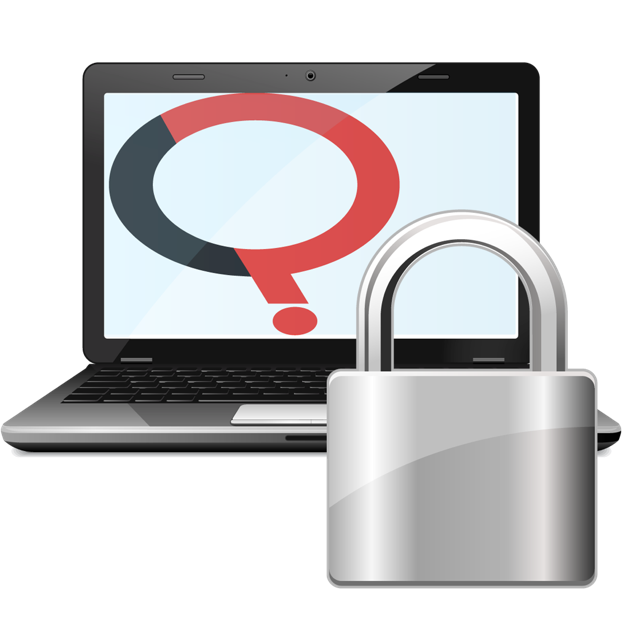 questionmark secure browser download free