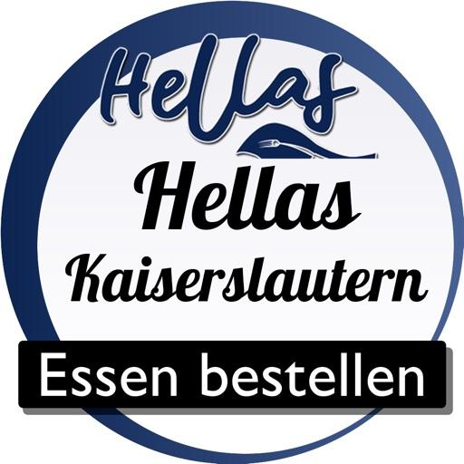 Hellas Kaiserslautern