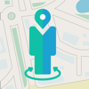 GSVExplorer for Google Maps™ - Yunhe Shi