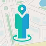 GSVExplorer for Google Maps™ pour pc