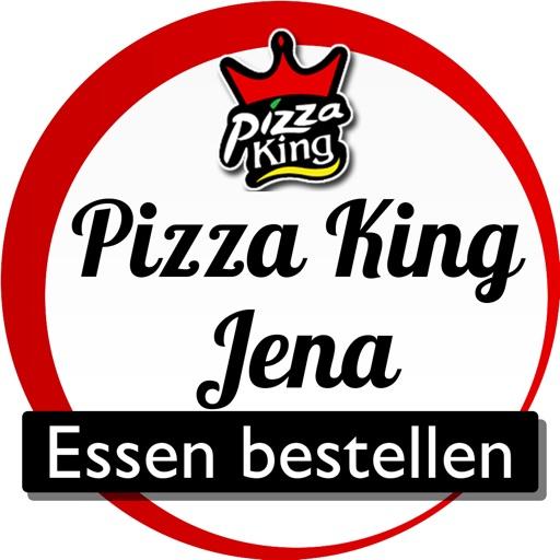 Pizza King Jena