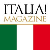 Italia app review