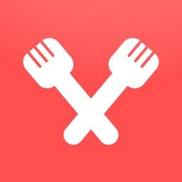 AllMyRecipes: Pro Chef Recipes