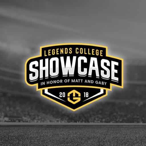 Legends College Showcase