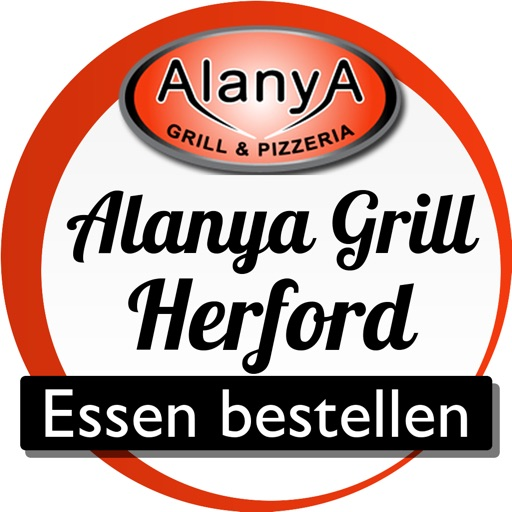 Alanya-Grill Herford