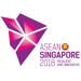 ASEAN Meetings on Energy