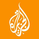 Al Jazeera English на пк
