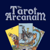 Itsumo 20 Pty. Ltd. - The Tarot Arcanum  artwork