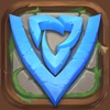 Runeverse - iPhoneアプリ