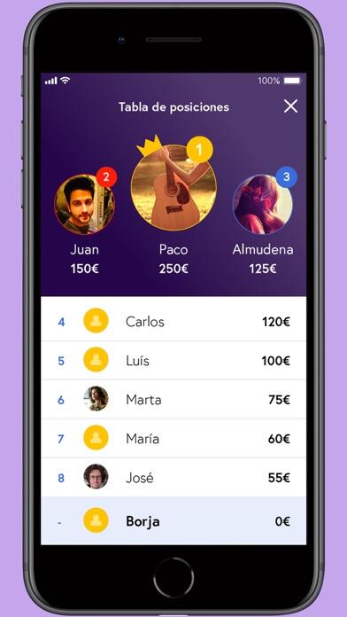 download Q12 Trivia apps 0