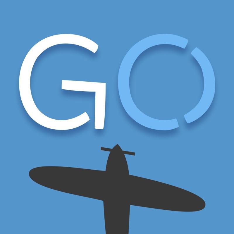 Go Plane Hack Tool