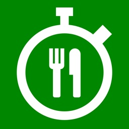 Easy Cooking Timer