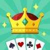 ハマる 大富豪-2人~4人で対戦できる オンラインゲーム - iPhoneアプリ