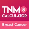 Wesley Andrade - TNM8 Breast Cancer Calculator アートワーク