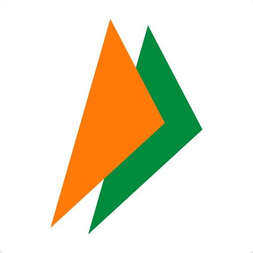 BHIM – Making India Cashless
