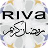 RIVA Fashion