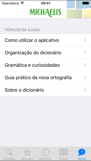 how to disinfect iphone michaelis escolar portugu 234 s on the app 1578