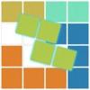 ブロックパズルネクスト -Block Puzzle Nextアイコン