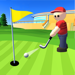 Idle Golf Club Manager Tycoon Hack Online Generator